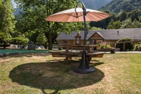 2-articeo-camping-cabaliros-25--Copier-.jpg