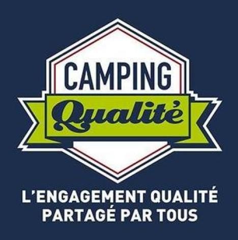 4-Nouveau-logo-Camping-Qualite-large2014--3-.jpg