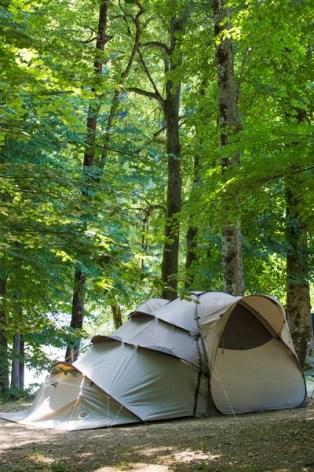 4-articeo-camping-cabaliros-7--Copier-.jpg