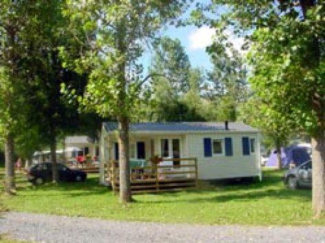 0-Camping-le-gerrit.jpg