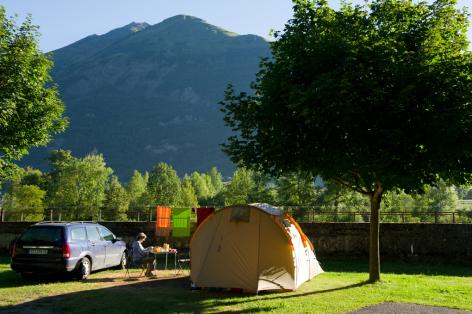 11-camping11-lehounta-sassis-HautesPyrenees.jpg