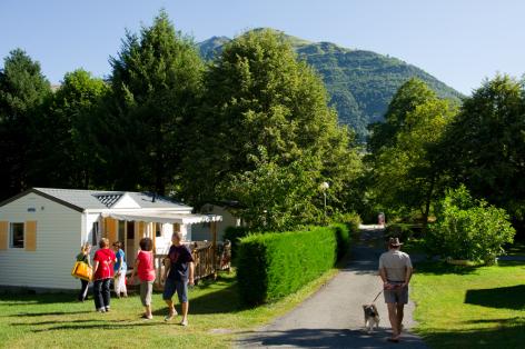 4-camping04-lehounta-sassis-HautesPyrenees.jpg