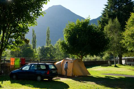 8-camping07-lehounta-sassis-HautesPyrenees.jpg