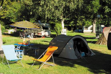 8-camping08-lehounta-sassis-HautesPyrenees-2.jpg