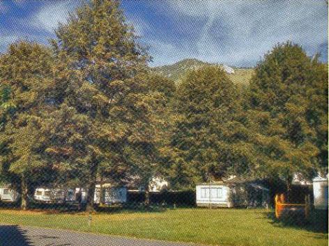 0-Camping-Le-Layris.jpg