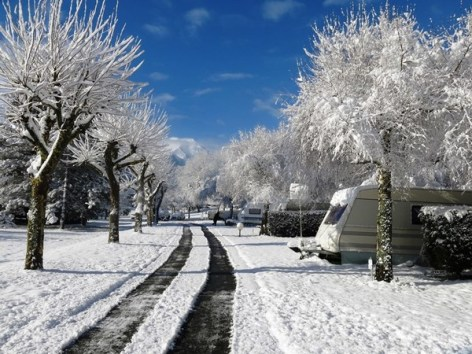2-hiver-2--3.JPG