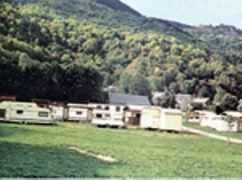 0-Camping-le-Lustou.jpg