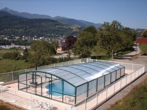2-piscine-W-2.jpg