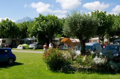 4-Camping-Le-Monloo-2.jpg
