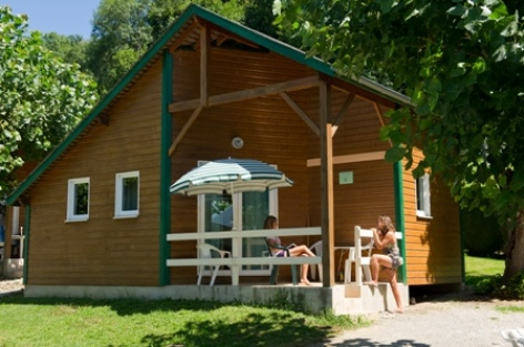 5-Camping-Le-Monloo-3.jpg