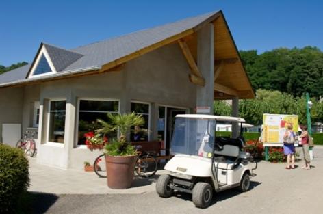 7-Camping-Le-Monloo-6.jpg