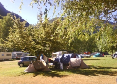 0-CAMPING-Le-Mousca-1.jpg