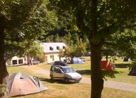 1-CAMPING-Le-Mousca-2.jpg