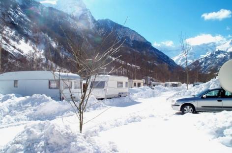 11-hiver-2--2.jpg