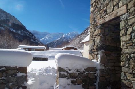 12-hiver-3--2.jpg