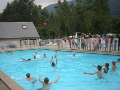 1-piscine-3-2.jpg