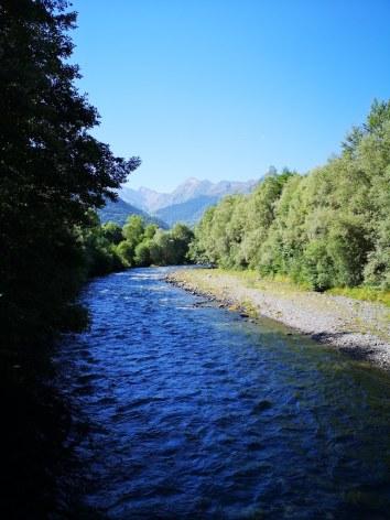 5-Camping-Le-Rioumajou-la-neste.jpg