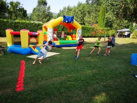 6-Camping-Le-Rioumajou-jeux.jpg