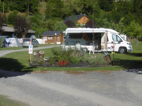 4-emplacements3-lerural-agosvidalos-HautesPyrenees.jpg