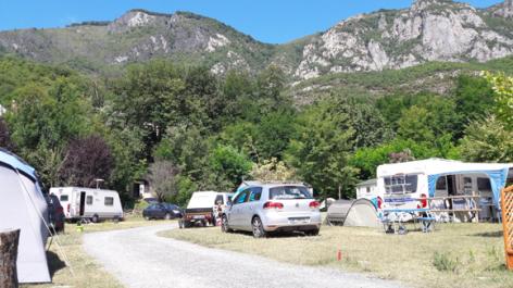 5-emplacements5-lerural-agosvidalos-HautesPyrenees.jpg