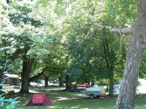 1-5--tentes---caravaning.jpg