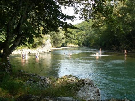 2-8-Garonne-baignade.jpg