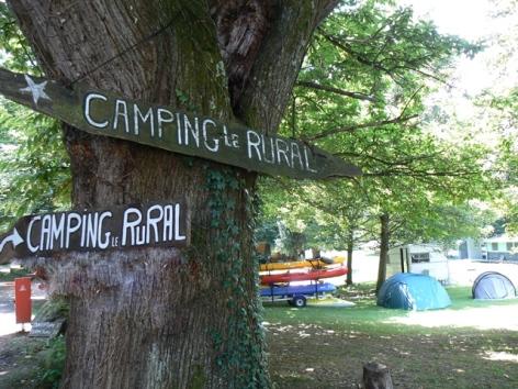 4-Camping-LE-RURAL2016.jpg