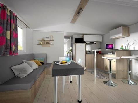 5-HPMH05---Camping-le-Soleil-du-Pibeste---Mobil-home-Caraibes-cuisine-2.jpg