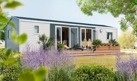 7-HPMH05---Camping-le-Soleil-du-Pibeste---Mobil-home-Caraibes-exterieur-2.jpg