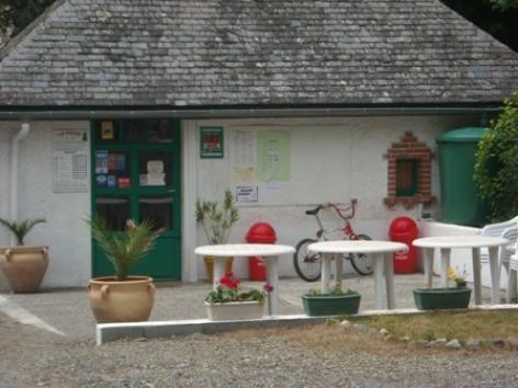 0-accueil-campingleviscos-beaucens-HautesPyrenees.jpg..jpg