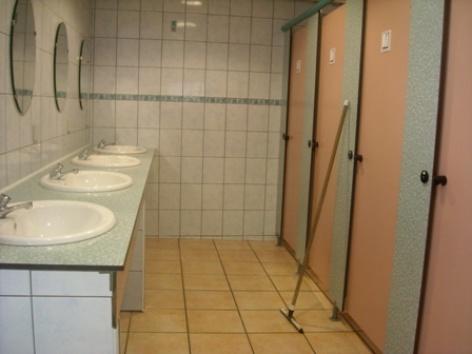 5-sanitaires-campingleviscos-beaucens-HautesPyrenees.jpg