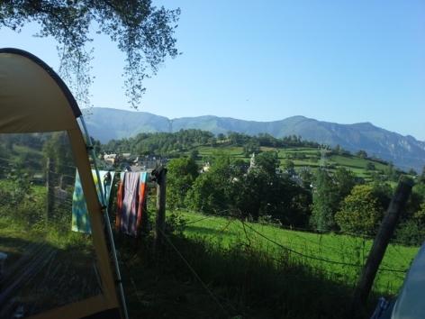 14-ORIGINALES-CampingChataigniers-Arcizans-Avant--9-.jpg