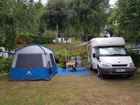 6-ORIGINALES-CampingChataigniers-Arcizans-Avant--11-.jpg