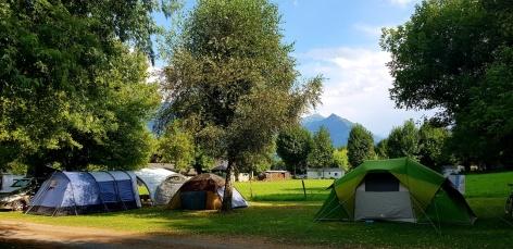 3-Camping-Les-Frenes-Hautes-Pyrenees--1-.jpg