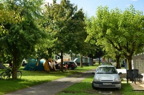 4-emplacement-campinglesfrenes-laubalagnas-HautesPyrenees.jpg.JPG