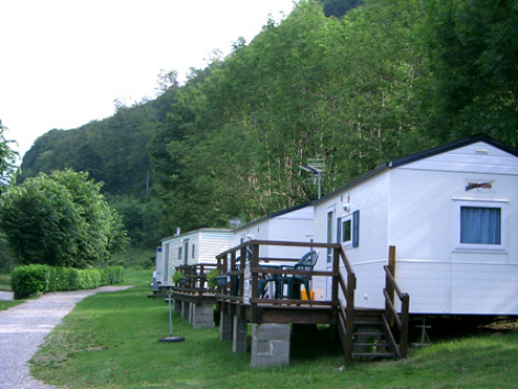 2-Camping-les-Fre-nes.jpg