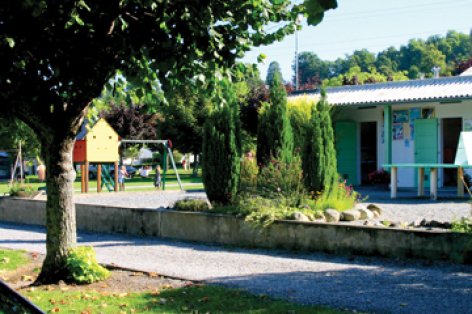 1-Camping-les-fruitiers-PP.jpg