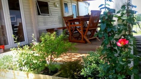 2-terrasse-rosier.jpg