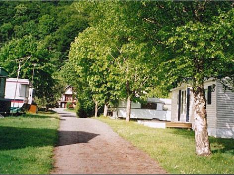 0-Camping-les-Rives-de-l-Adour.jpg