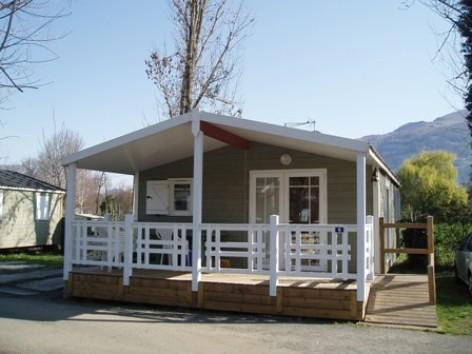 8-mobilhome-campingespacepyreneesloisirs-laubalagnas-HautesPyrenees.jpg