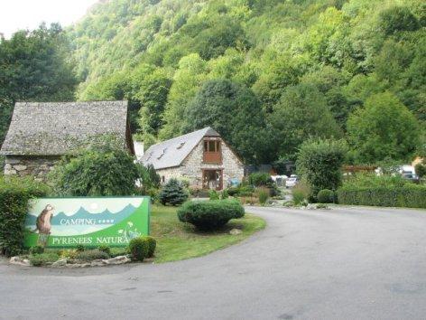 0-pyrenees-natura--4-.JPG