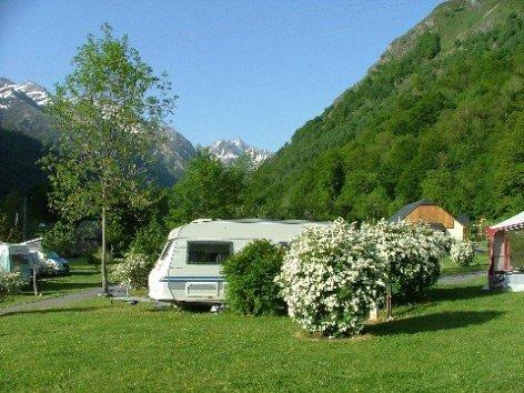 2-pyrenees-natura.jpg
