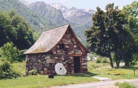 4-pyrenees-natura--2-.jpg