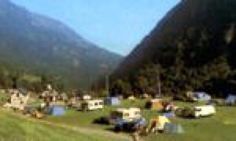0-Camping-Saint-Bazerque.jpg