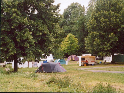 0-Camping-Saint-Roch.jpg