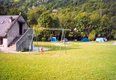1-Jeux-Camping-Saint-Roch.jpg