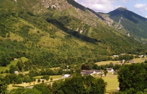 5-Vue-Camping-Saint-Roch.jpg