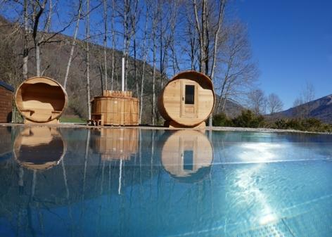 2-La-vacance-Bains-japonais--lavacance-UCPA.jpgSIT.jpg