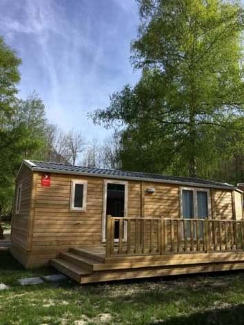 3-HPMH12---Camping-La-Vacance----Mobilhome-32m--2.jpg