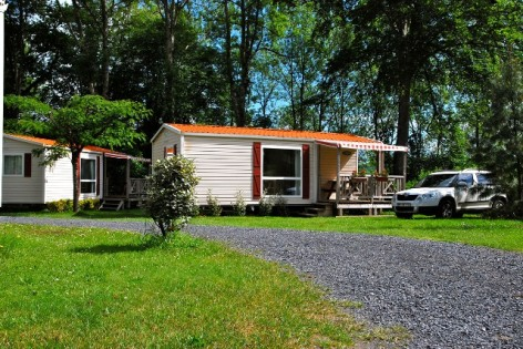 1-LOURDES--3-mobil-home-camping-la-foret-lourdes.jpg